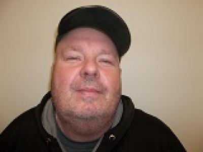 James Edward Morris a registered Sex Offender of Tennessee