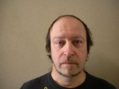 Clarence Jerry Robinson a registered Sex Offender of Tennessee