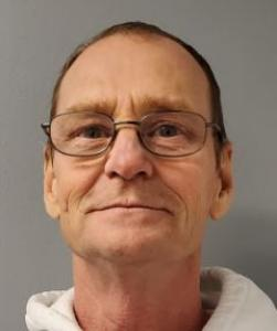 Raymond Dupuis a registered Sex Offender of Tennessee