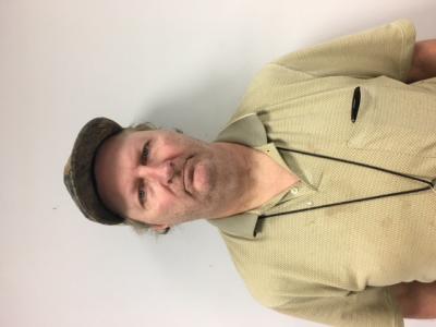 Steven Charles Jenkins a registered Sex Offender of Tennessee