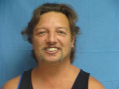 Stephen Bryan Yost a registered Sex Offender of Tennessee