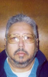 Francisco Gomez a registered Sex Offender of Tennessee