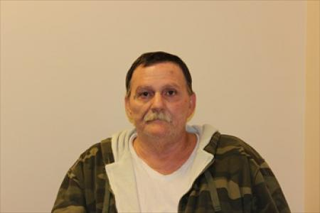 Timothy Paul Watson a registered Sex Offender of Tennessee