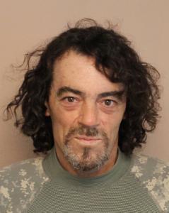 Wesley Allen Hayden a registered Sex Offender of Tennessee