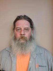 James Alan Falkinburg a registered Sex Offender of Tennessee