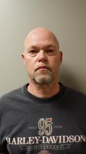 Thaddeus Walter Grzeszkowiak a registered Sex Offender of Tennessee