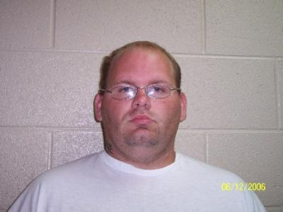 Jason E Mccoy a registered Sex Offender of Tennessee