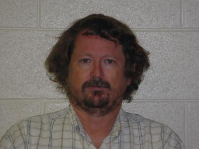 Raymond Wayne Becton a registered Sex Offender of Tennessee