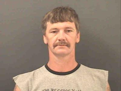 Robert Lee Bronkhorst a registered Sex Offender of Tennessee