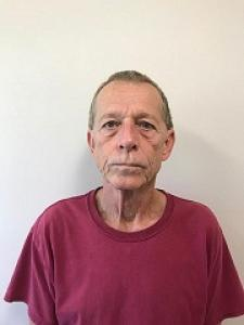 Kenneth Dwight Marshall a registered Sex Offender of Tennessee