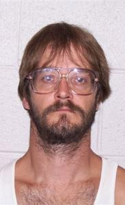 Robert Kent Paige a registered Sex Offender of Tennessee