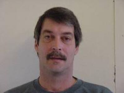 Adam Abraham Dean a registered Sex Offender of Tennessee