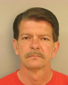 Larry Timothy Sword a registered Sex Offender of Tennessee