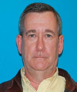 Steven Baker a registered Sex Offender of Tennessee