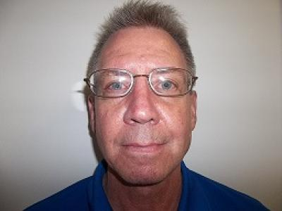 Richard Corvin a registered Sex Offender of Tennessee