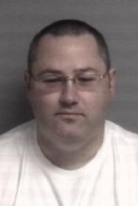 Brett Elliot Davis a registered Sex Offender of Tennessee