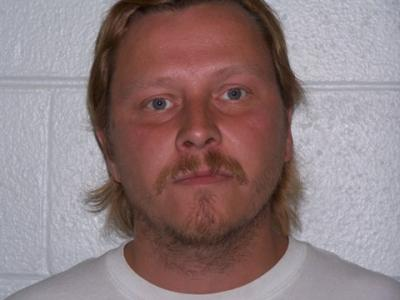 Phillip Joseph Browers a registered Sex Offender of Tennessee