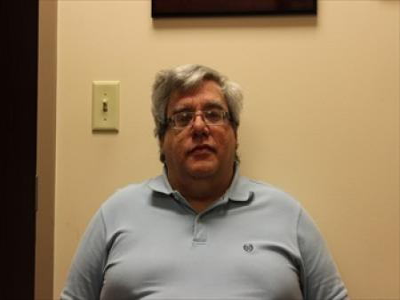 David Lee Ligon a registered Sex Offender of Tennessee