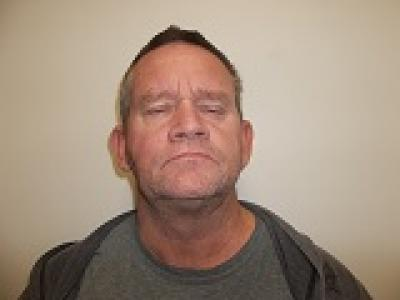 Jon Kevin Carter a registered Sex Offender of Tennessee