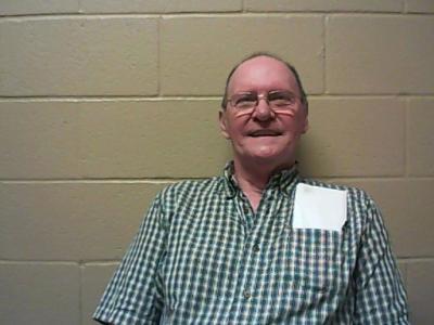 James Brasher a registered Sex Offender of Tennessee