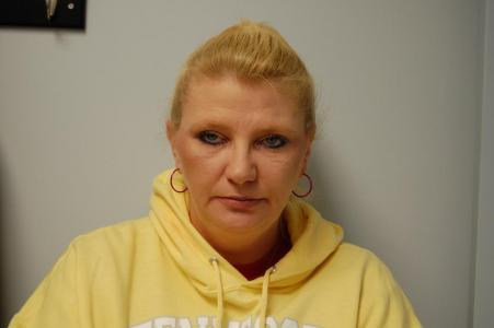 Kimberly Ann Miskovic a registered Sex Offender of Tennessee