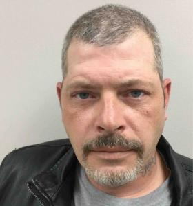 Tripper James Pritts a registered Sex Offender of Tennessee