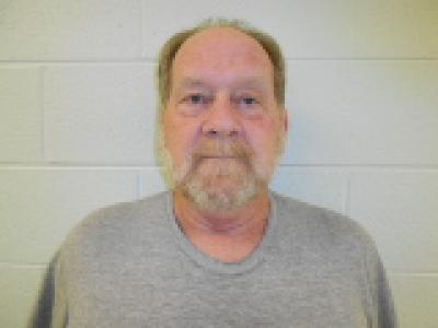 Daniel Lynn Delph a registered Sex Offender of Tennessee