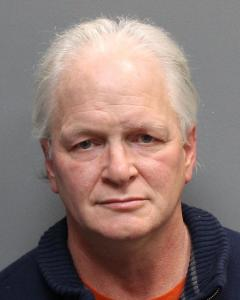 Daniel Gerard Moore a registered Sex Offender of Tennessee