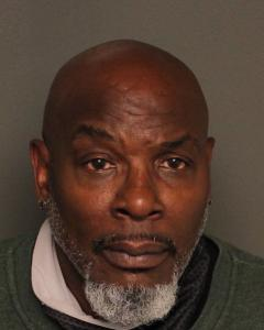 Marvin G Bostick a registered Sex Offender of Tennessee