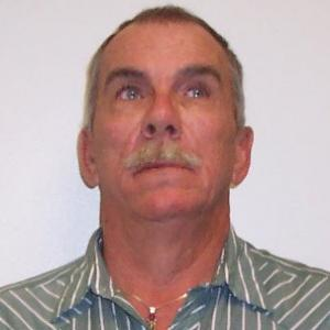Billy Wayne Reed a registered Sex Offender of Tennessee