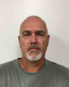 Delwayne Ray Greenlaw a registered Sex Offender of Tennessee