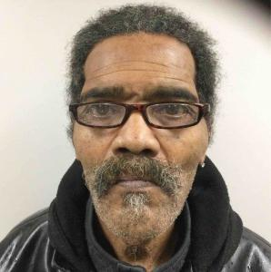 Herbert Lorenzo King a registered Sex Offender of Tennessee