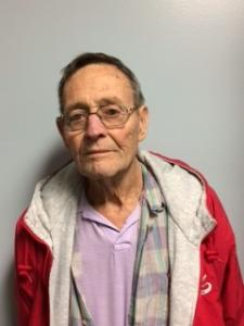 Donald L Roberts a registered Sex Offender of Tennessee