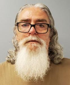 Dennis Neal Dehoux a registered Sex Offender of Tennessee