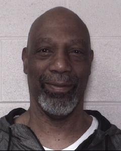 Ronald J Jackson a registered Sex Offender of Tennessee