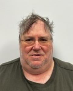 David Elmer Palmer a registered Sex Offender of Tennessee