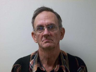 Charles Allen Fore a registered Sex Offender of Tennessee