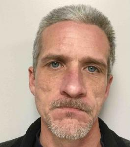 Clinton Lee Hullender a registered Sex Offender of Tennessee