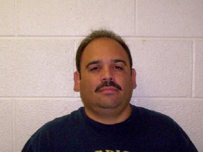 Edwin Cuevas a registered Sex Offender of Tennessee