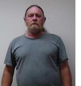 Richard Arnold a registered Sex Offender of Tennessee