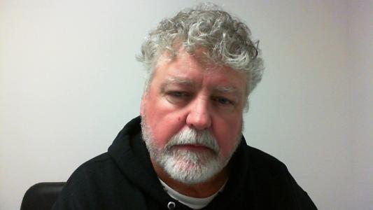 Mitchell Allen Mcentire a registered Sex Offender of Tennessee