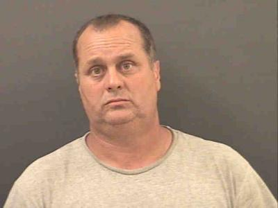 Dennis Darel Rolin a registered Sex Offender of Tennessee