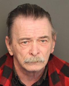 James Melvin Thomason a registered Sex Offender of Tennessee
