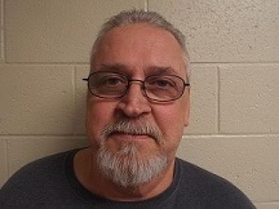 Phillip Dale Kimmel a registered Sex Offender of Tennessee