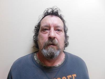 Norman Dewayne Suttles a registered Sex Offender of Tennessee
