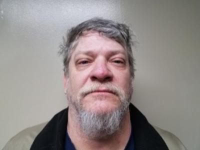 Jacob King a registered Sex Offender of Tennessee