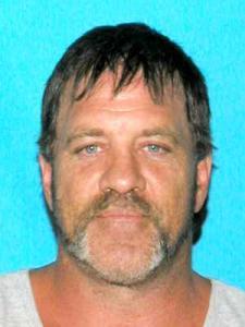 Steven B Foldvik a registered Sex Offender of Tennessee
