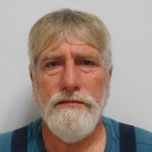 Dennis Owen Brown a registered Sex Offender of Tennessee