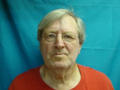 Johnny Cleophas Mccarter a registered Sex Offender of Tennessee