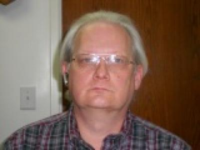 John A Howard a registered Sex Offender of Tennessee